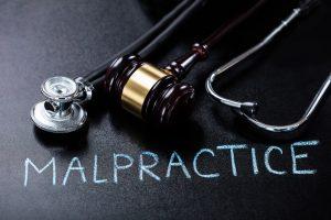 malpractice-300x200