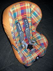 180px-Child_car_seat_