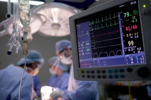 Operating-room-pic-4-300x200