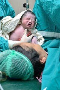 birthinjury-200x300