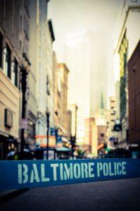 Baltimore-Police-199x300