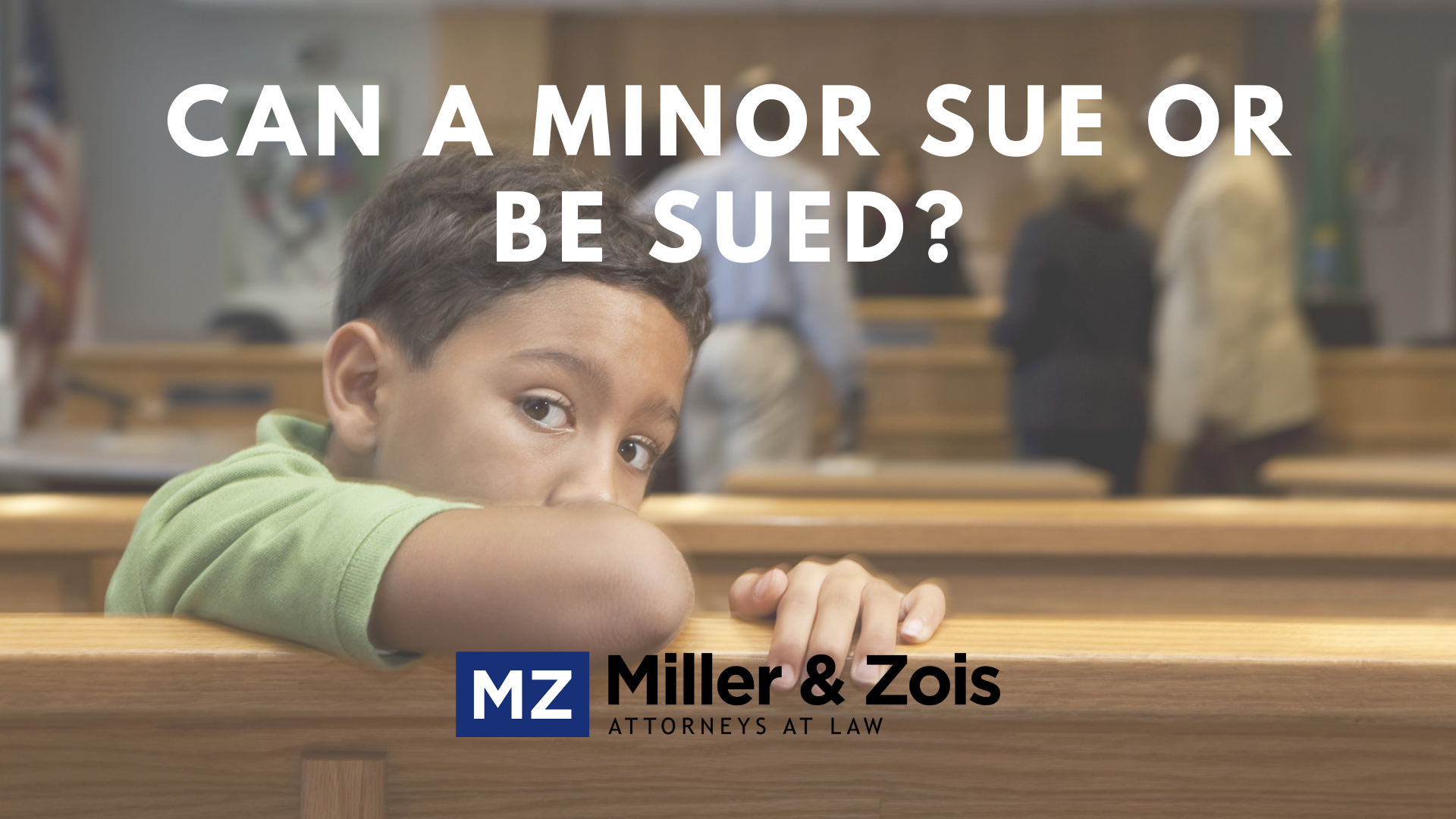 Can-a-minor-sue-or-be-sued_