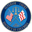 Superior Court District of Columbia