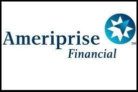 Ameriprise Car Insurance >> Ameriprise Car Crash Claims Settling Accident Cases Against Ameriprise