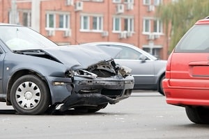 uninsured motorist law