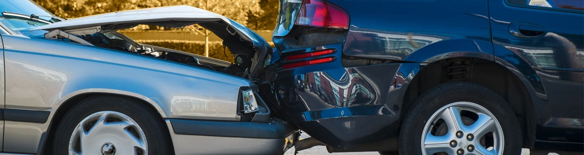 Maryland Car Accident Lawyer | Baltimore Auto Injury Attorneys