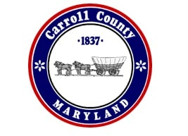 carroll county lawyers