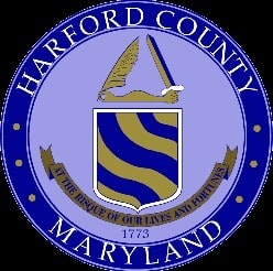 hartford county lawyers