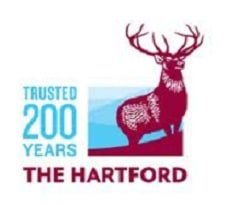 hartfordclaims
