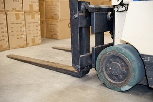Home Depot Lawsuit Information Verdicts