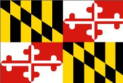 maryland wrongful death law