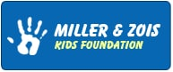 Miller & Zois - Kids Foundation