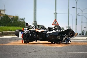 moneymotorcycleaccident