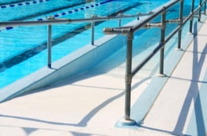 Swimming Pool Injury and Death Settlements and Verdicts