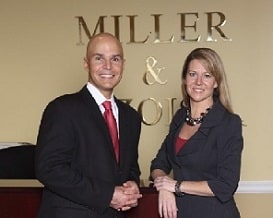 miller and zois