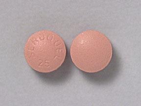 sinemet 25 250 mg comprar