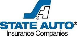 state auto claims