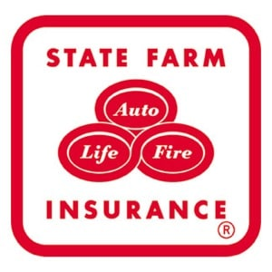 overview of this insurer state farm claims