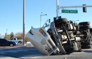 Maryland Truck Accidents | Average Value | Sample Settlements