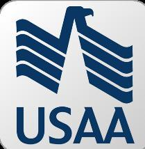 USAA Car Accident Claims | Settlement Strategies to Win